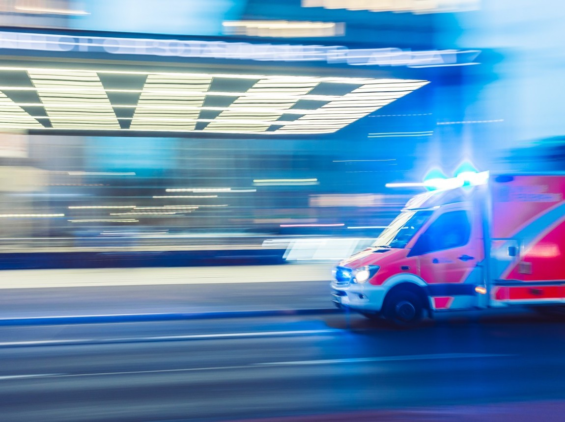 Ambulance_Hospital.jpg