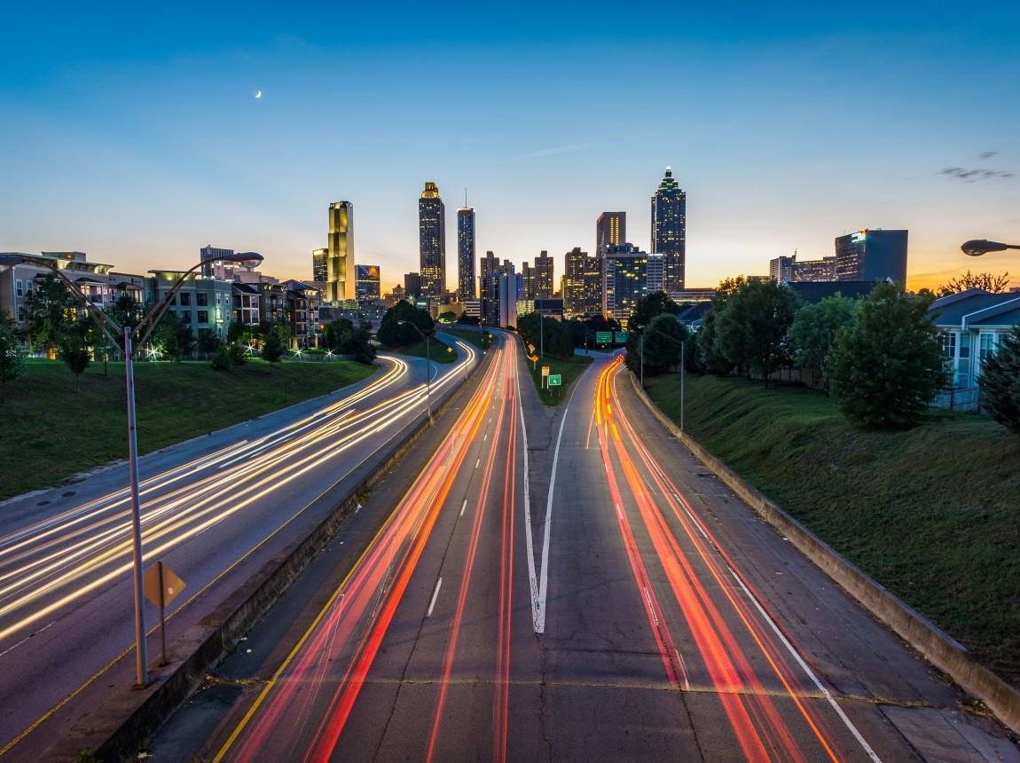 Atlanta_Highway.jpg