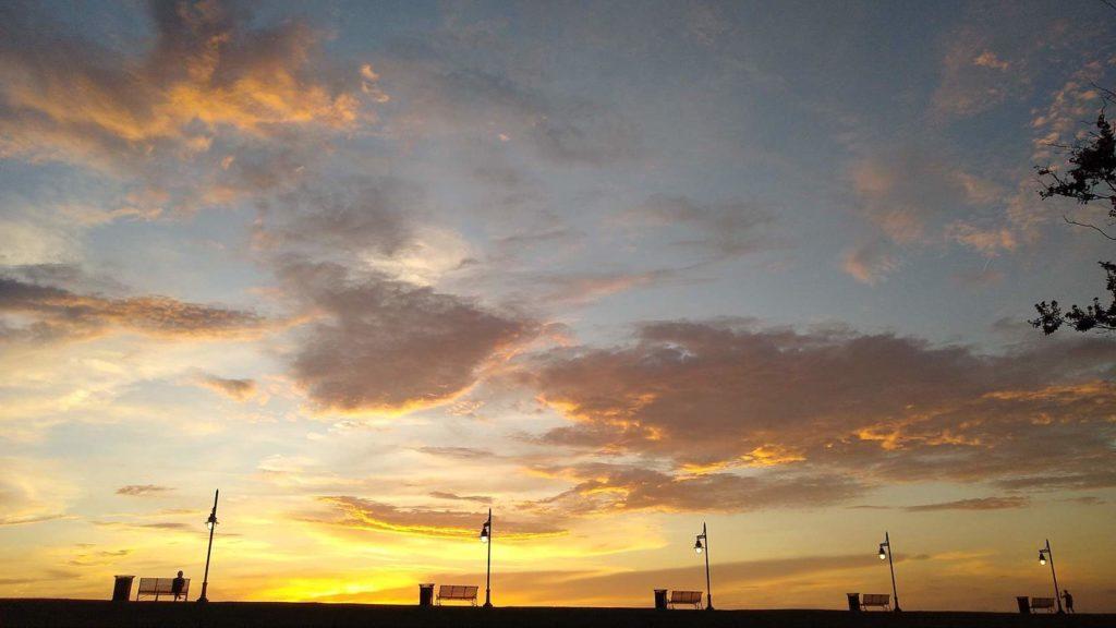 BR-MR-Sunset-1024x576.jpg