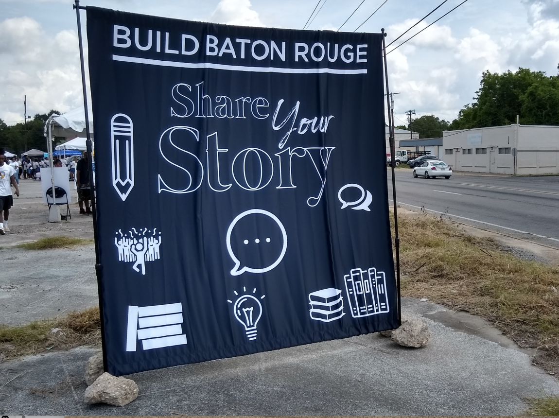 Baton_Rouge.png