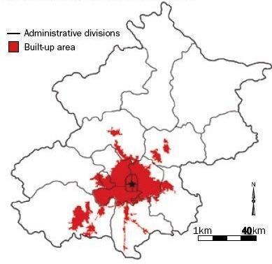 Beijing-Boundary-vs-Built-up-2.jpg