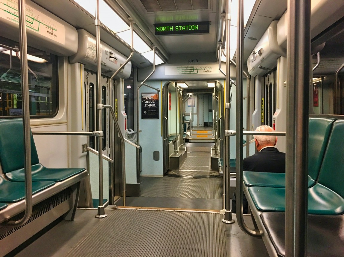 Boston_Green_Line.jpg