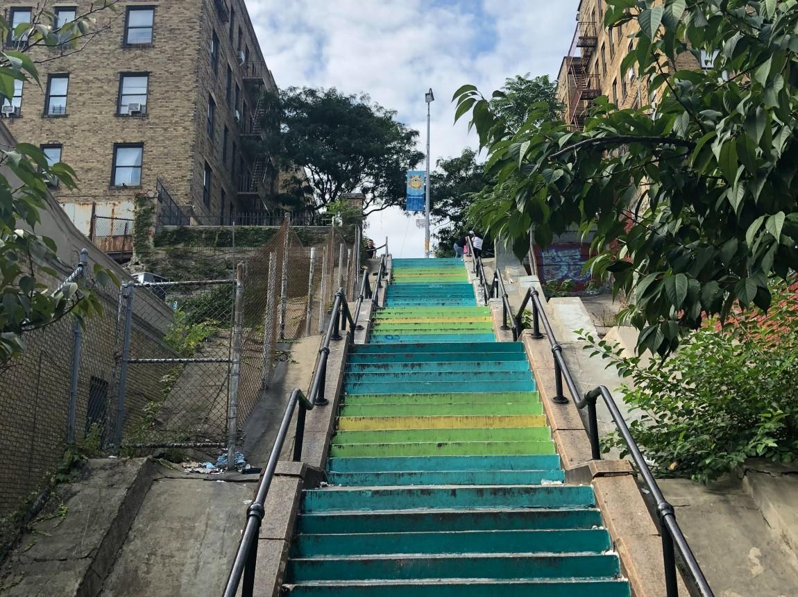 Bronx_Stairs.jpg