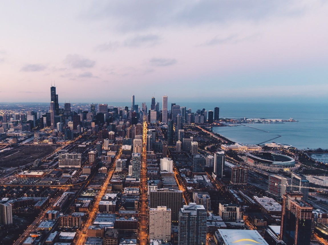 Chicago_from_Air.jpg