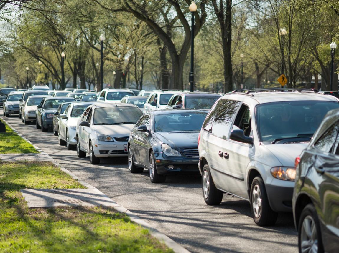 Commuting_cars.jpg