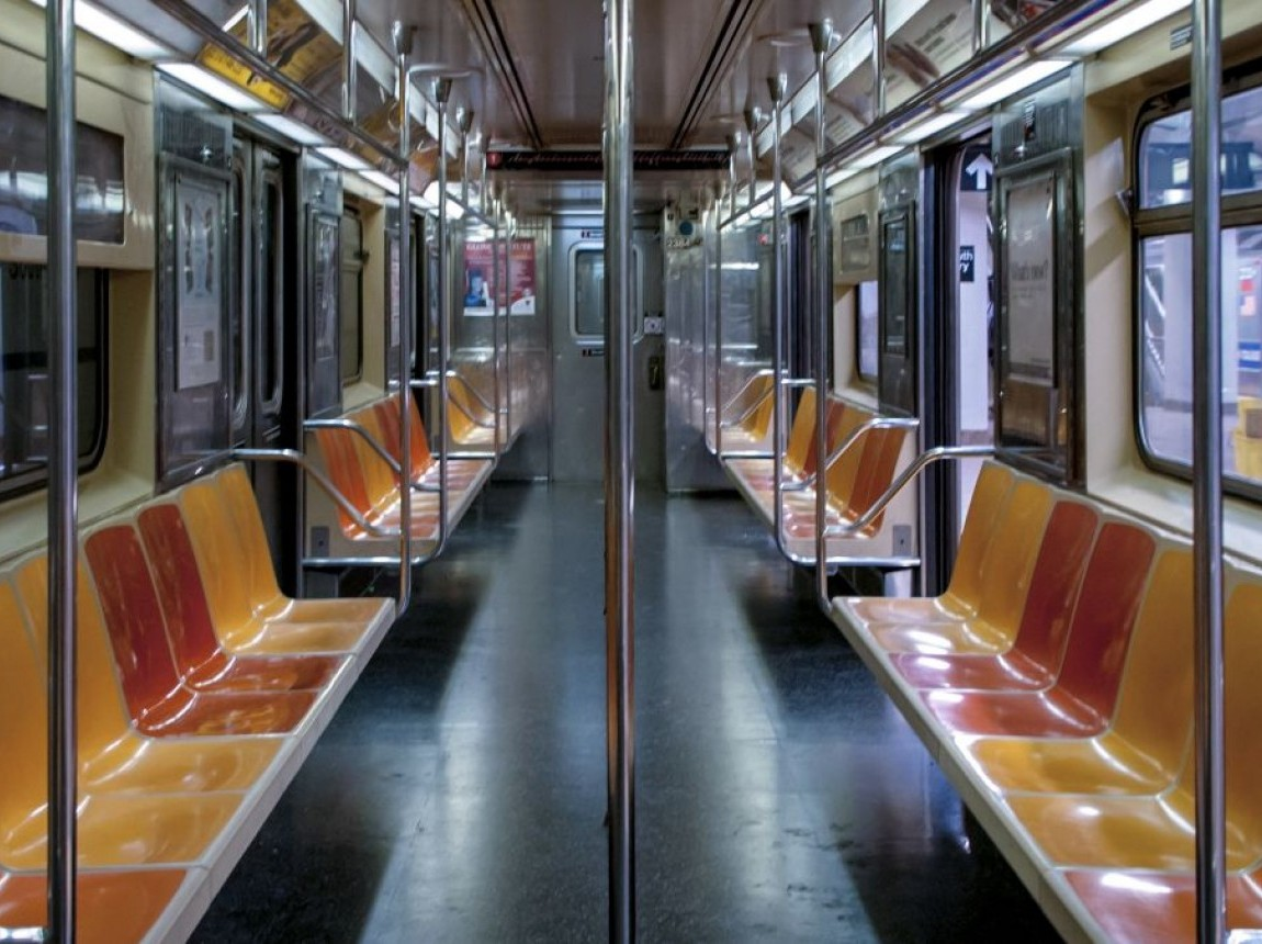 Empty_Subway.jpg