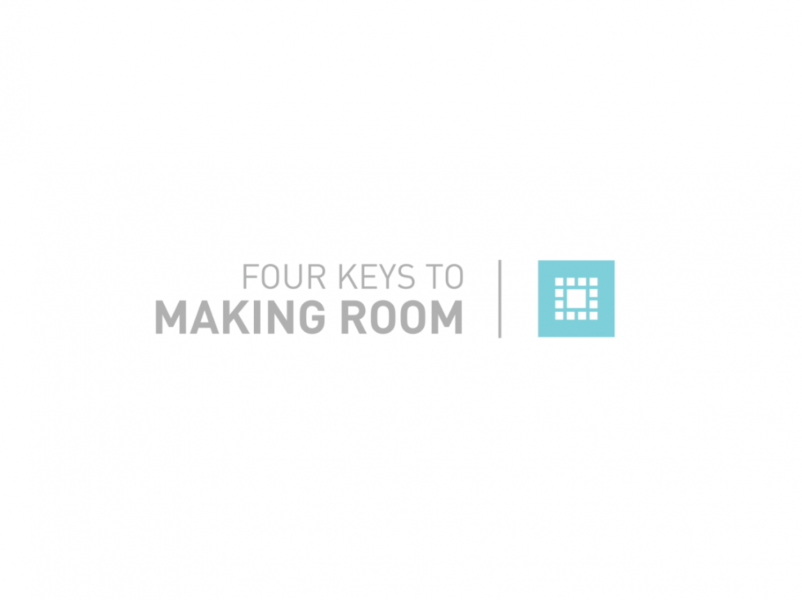 Four_Keys_to_Making_Room.png