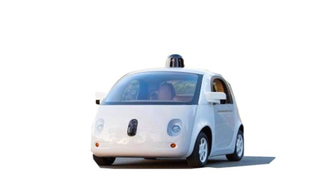 GoogleCar.png