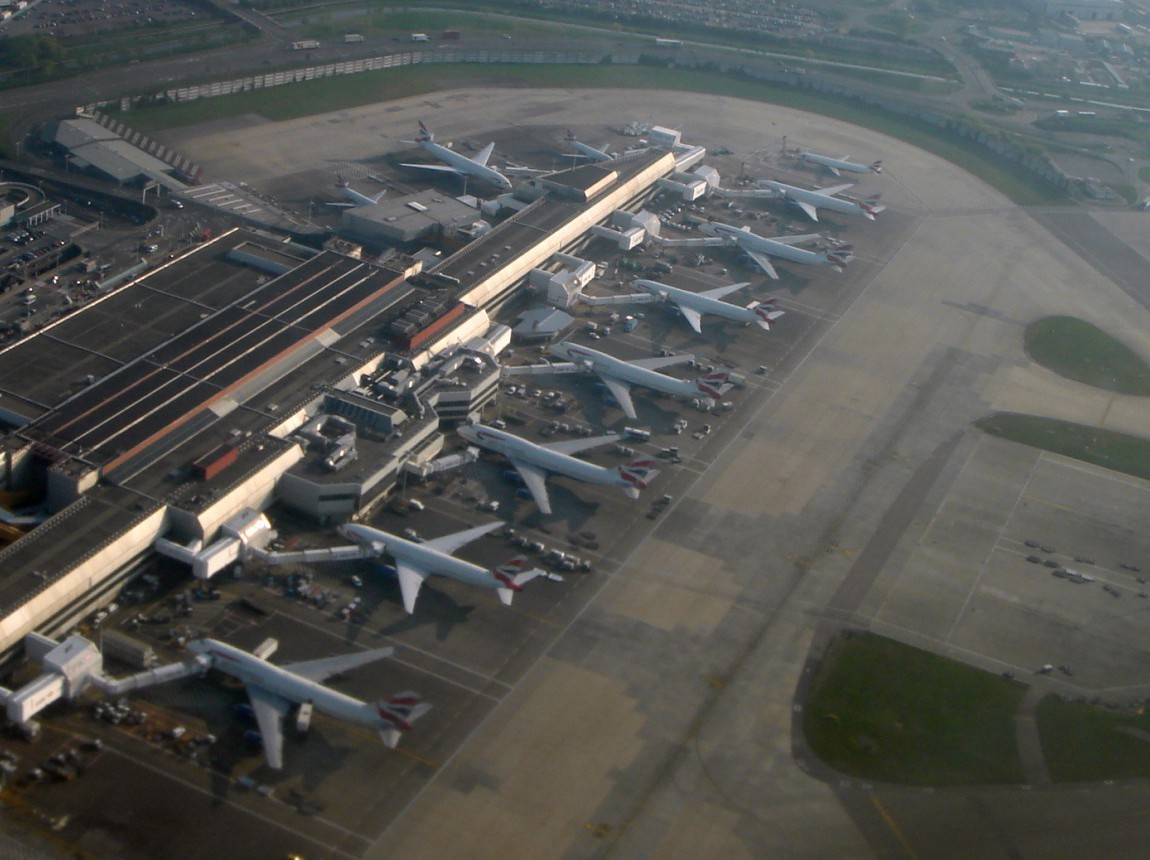 Heathrow_LON.JPG