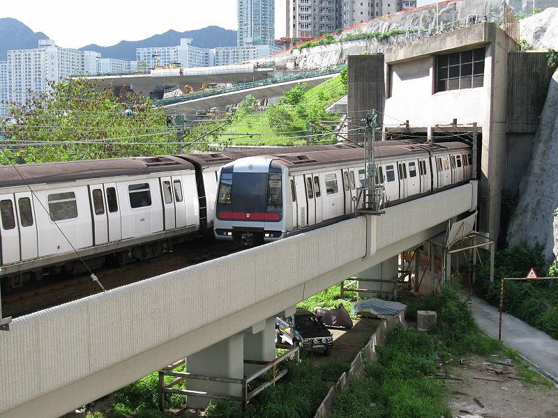 Hong_Kong_Metro.jpg