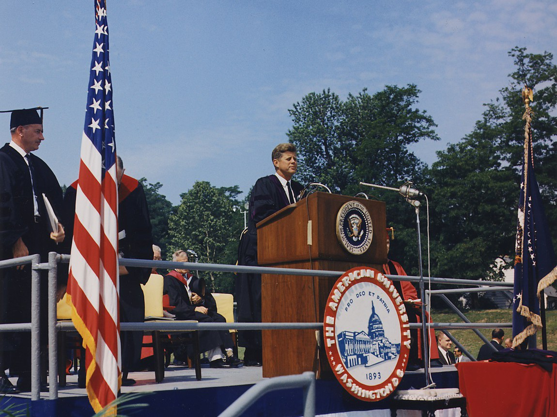 JFK_American_University.jpg