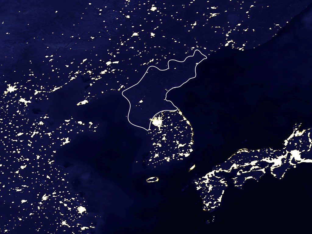Korea_Lights.jpg