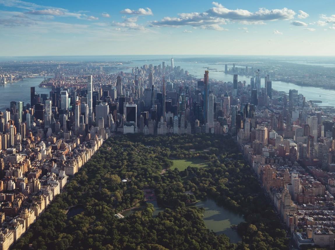 Manhattan_Emissions.jpg