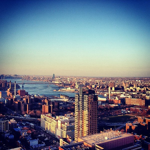 NYC_Housing.jpg