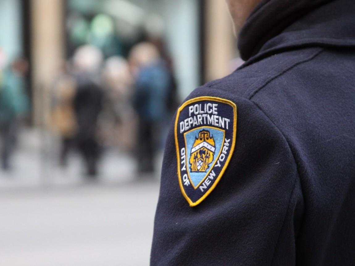 NYPD_Arm.jpg