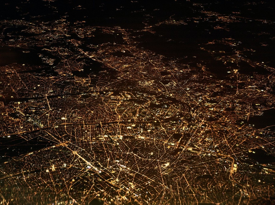 Paris_Night_From_Sky.jpg