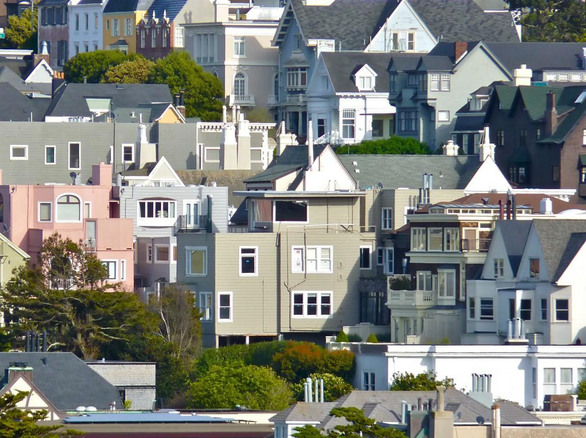 SF_housing