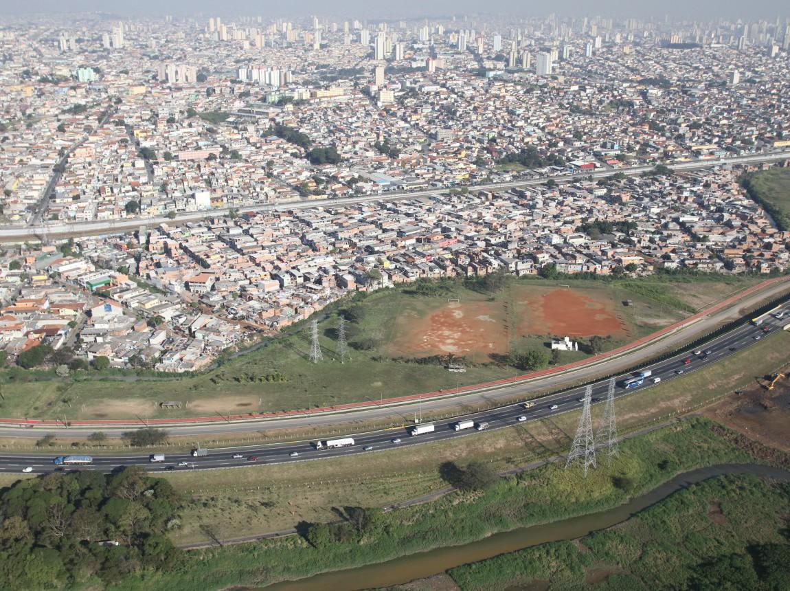 Sao_Paulo_Fringe.JPG