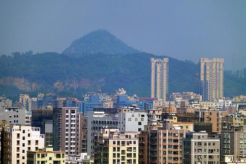 Shenzhen2.png