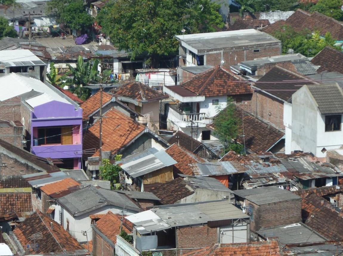 Surabaya_Kampong.jpg