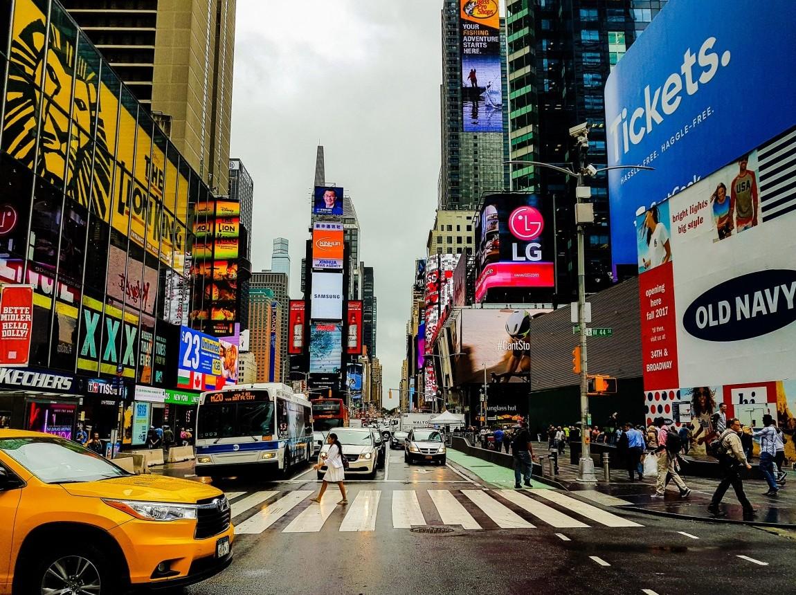 Times_Square_Bus.jpg