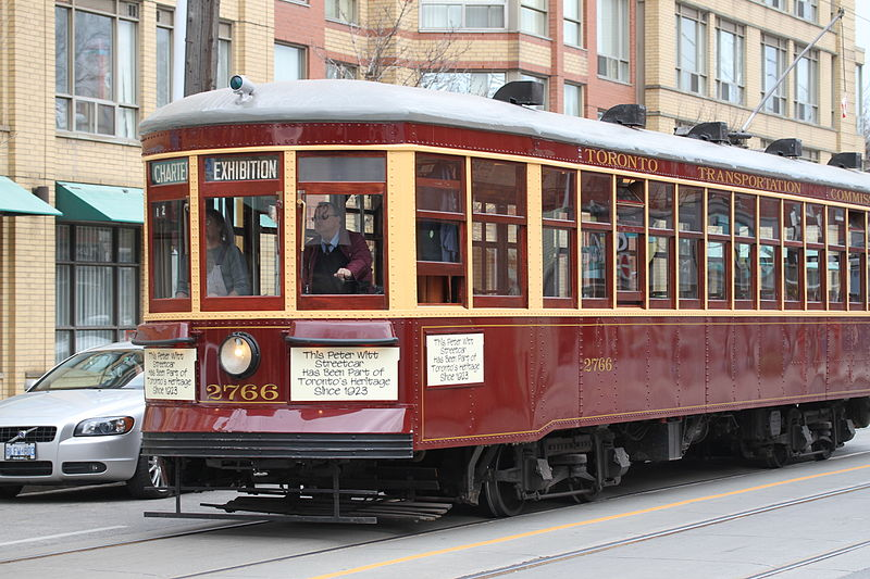 Trolley_Car.jpg