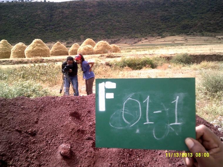 UEX_Ethiopia_Nov_2013.jpeg