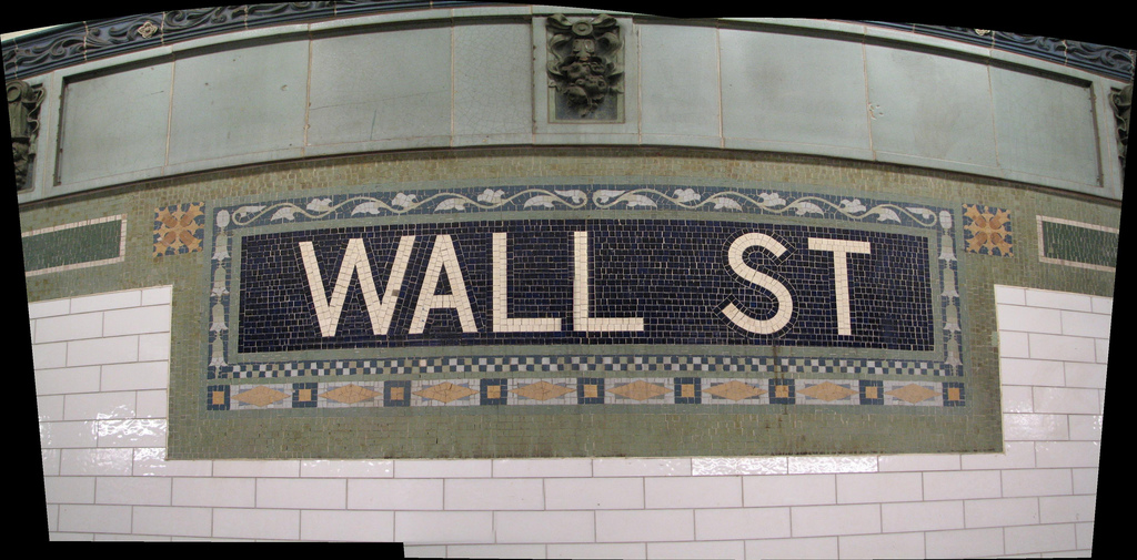 Wall_Street_Subway.jpg