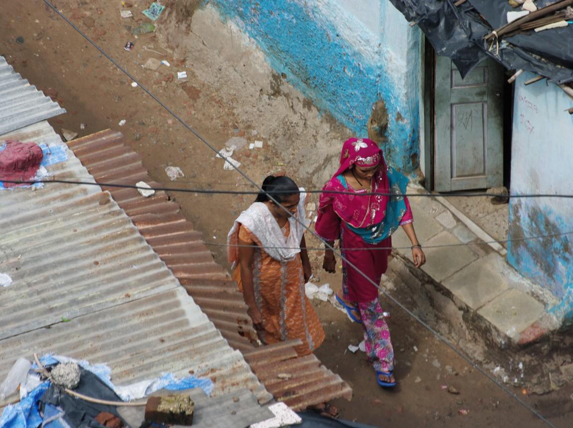ahmedabad_walkers.jpg