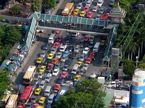 bangkok_traffic.jpg