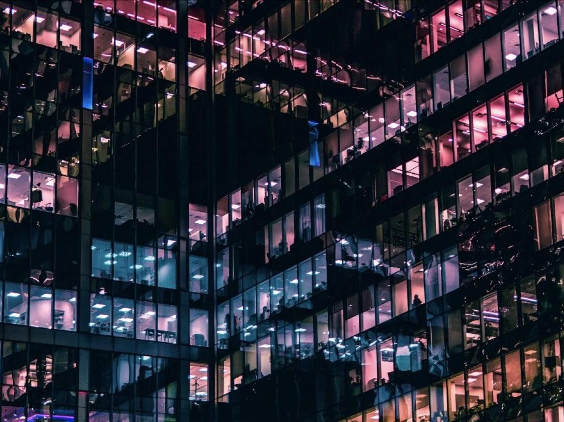 building-lights.jpg