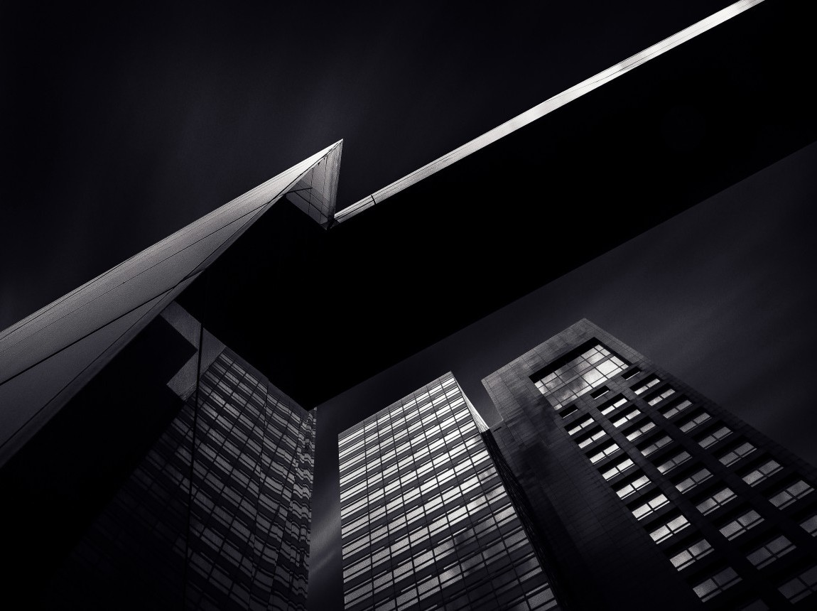 building_abstract