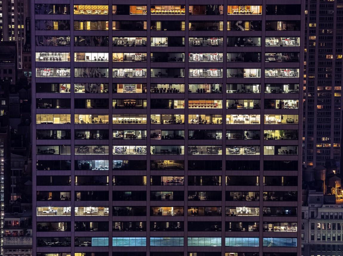 building_at_night.jpeg