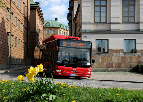 bus-stockholm.png
