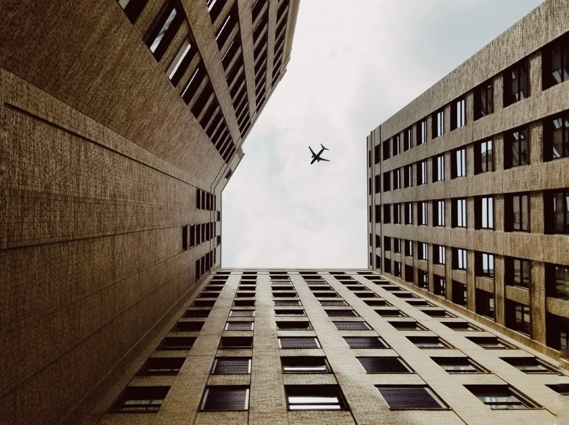 detroit_building.jpg