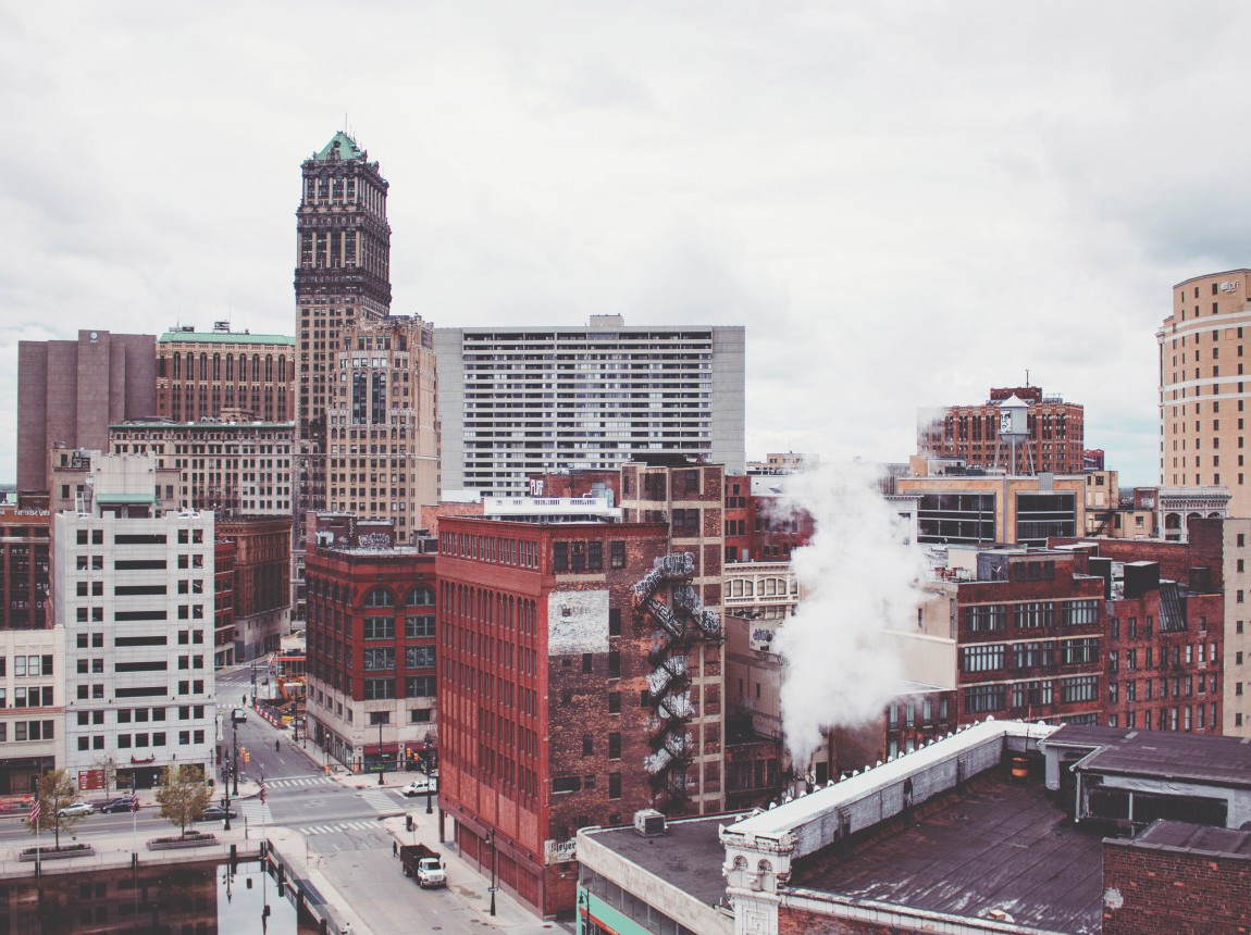 detroit_unsplash.jpeg