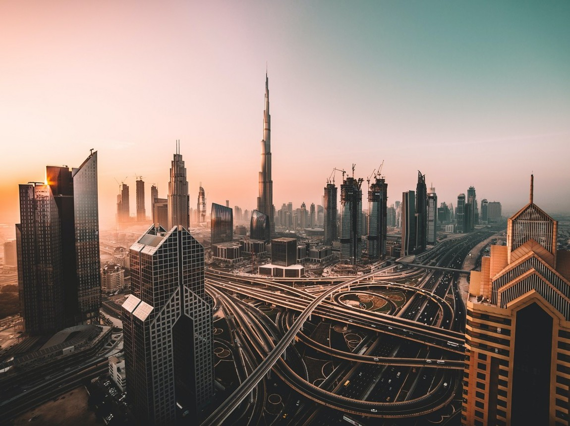 dubai-skyscrapers.jpg