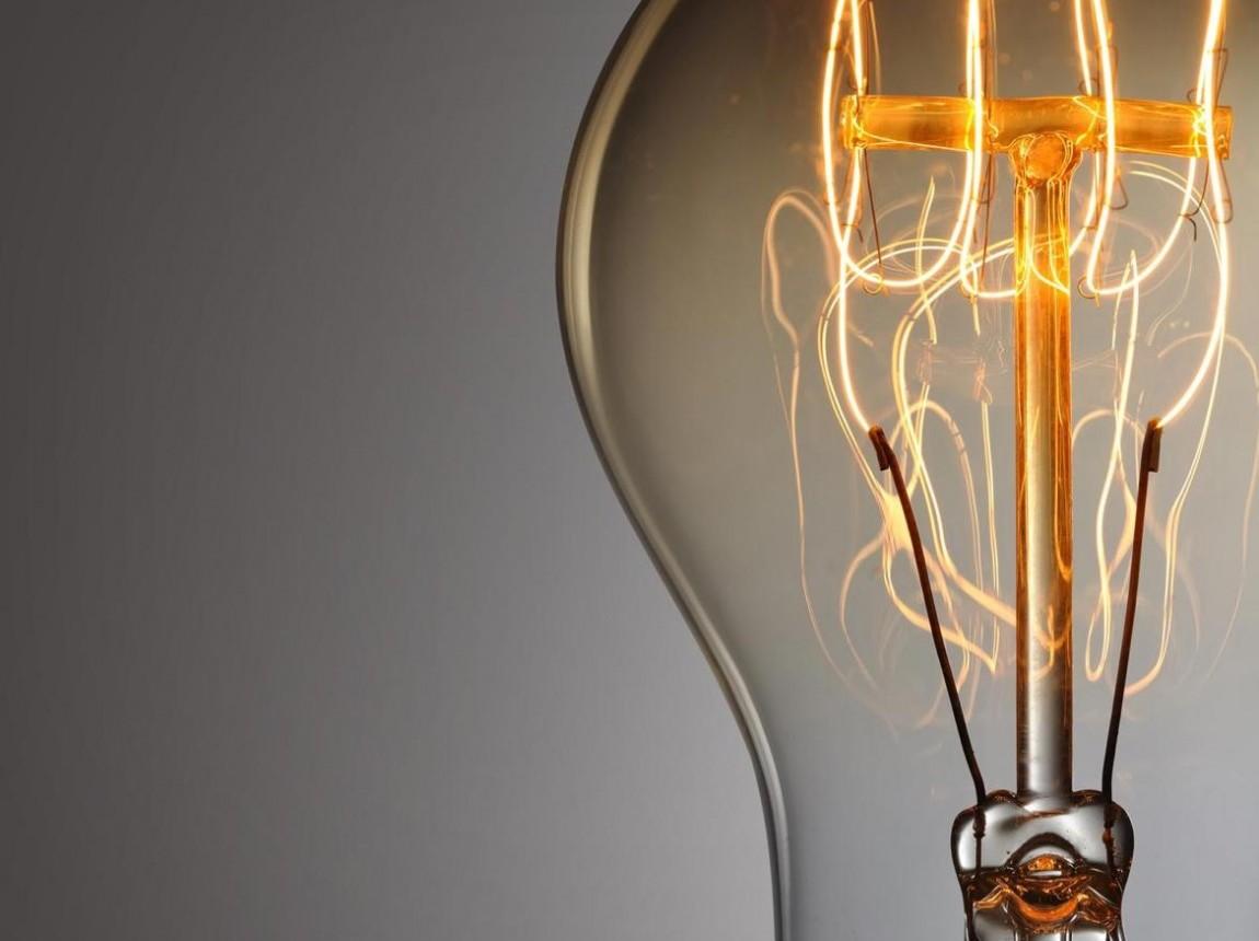 edisonlightbulb.jpg