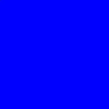 halftone_image20191202-7-1f5n1zd.png