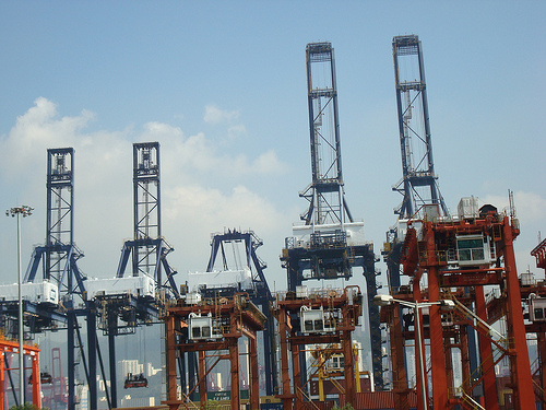 hk-container-port.png