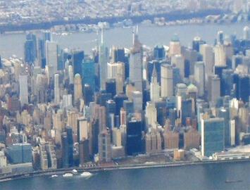 midtown-NYC-aerial-view.jpeg