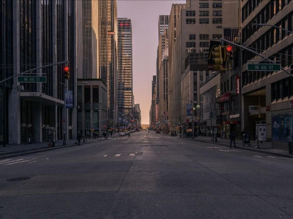 nyc-streets.jpg