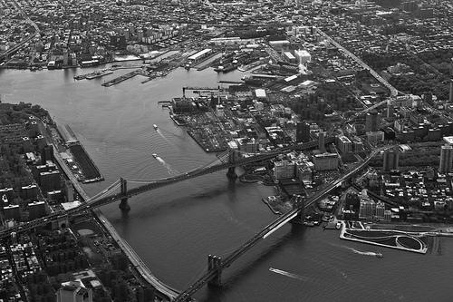 nyc_e_river.jpg