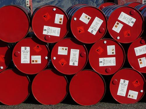 oil-barrels.png