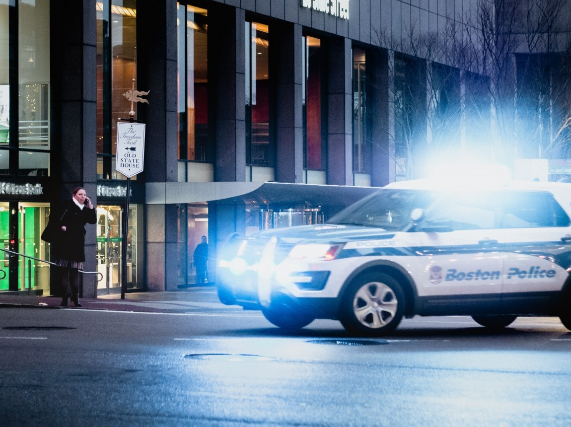 police-lights.jpg