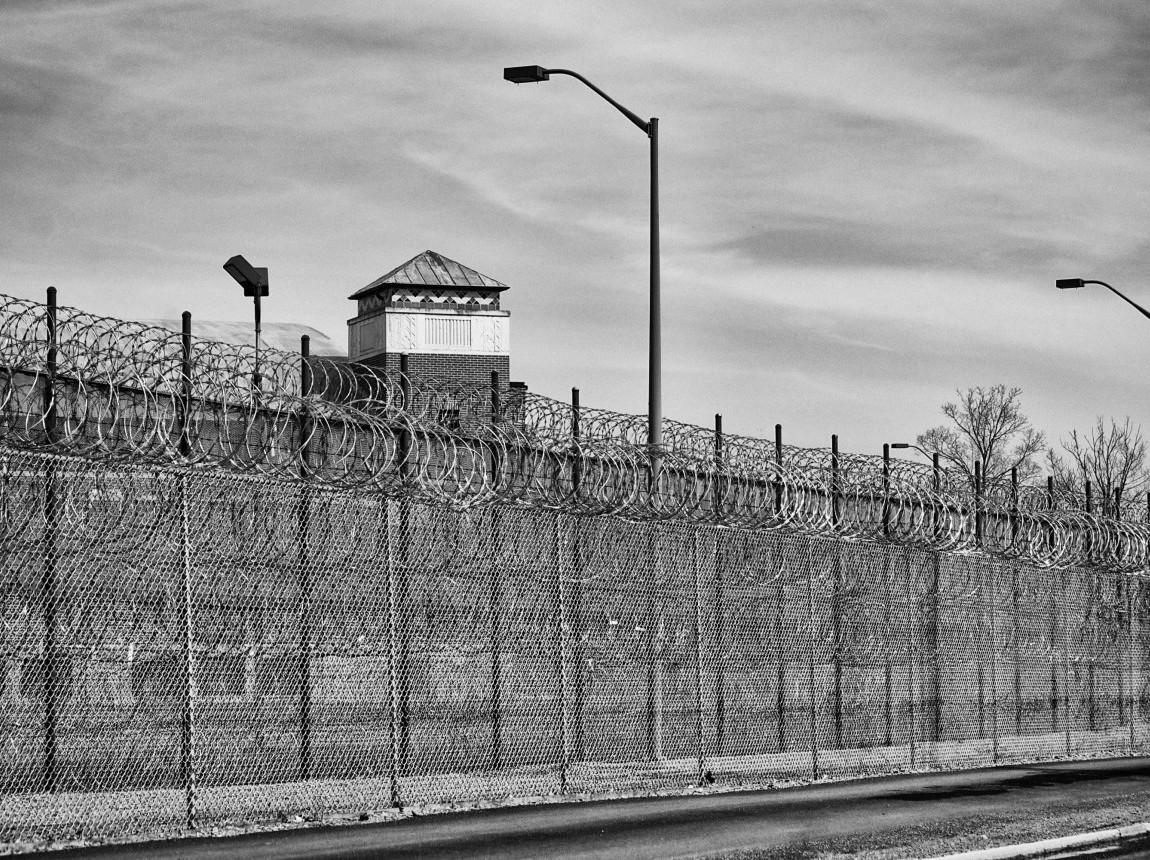 prison_fence.jpg