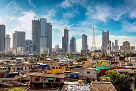 slumsspralwsandskyscrapers.jpeg