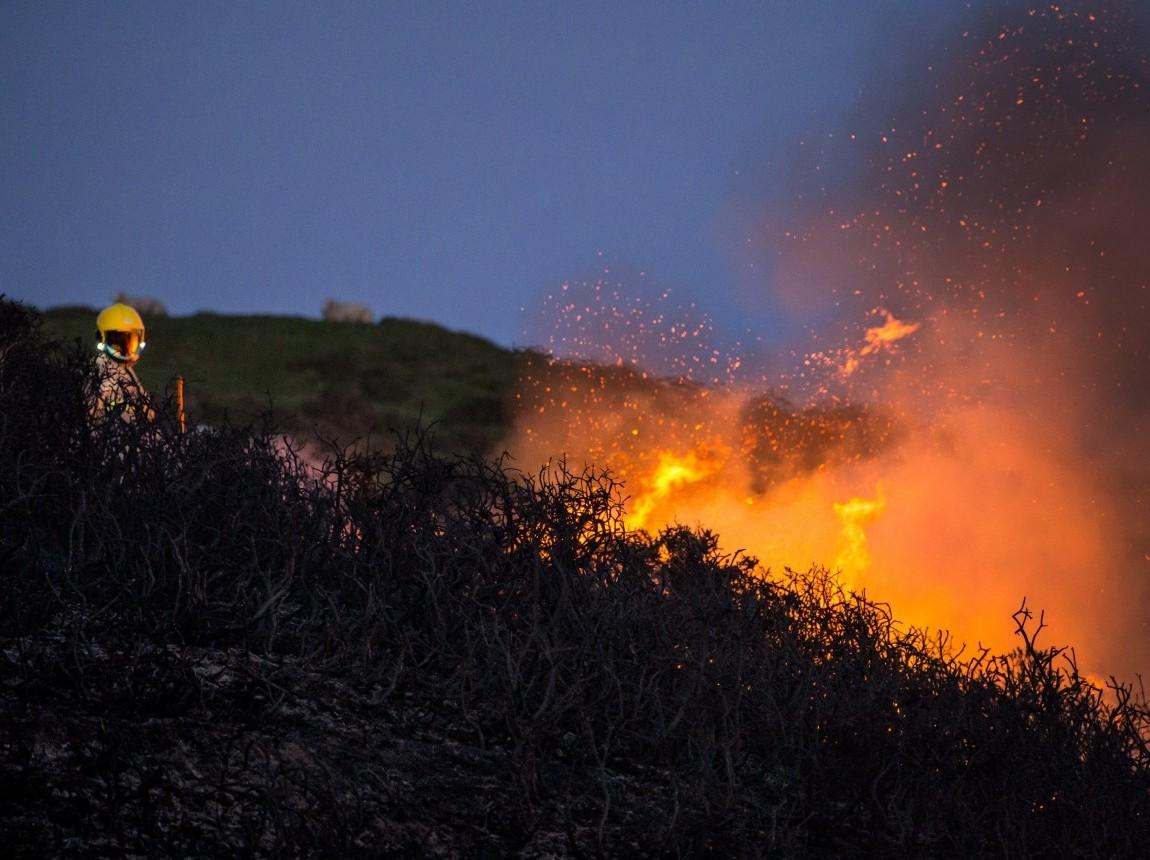 sunset_fire.jpg