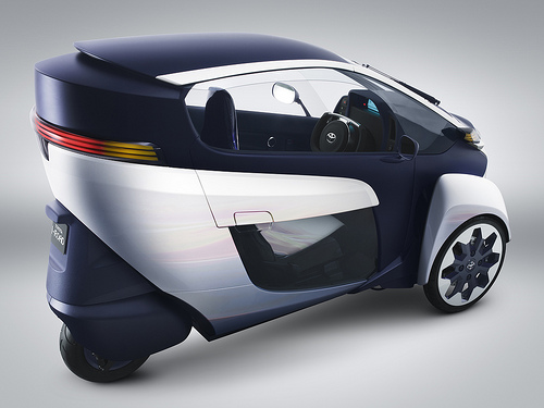 toyota-iroad.png