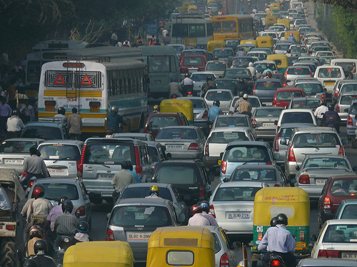 traffic-delhi.png